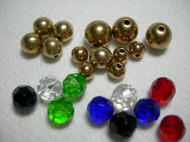 [korea]Beads Kit(Ȳ��,��������)���ǰ���